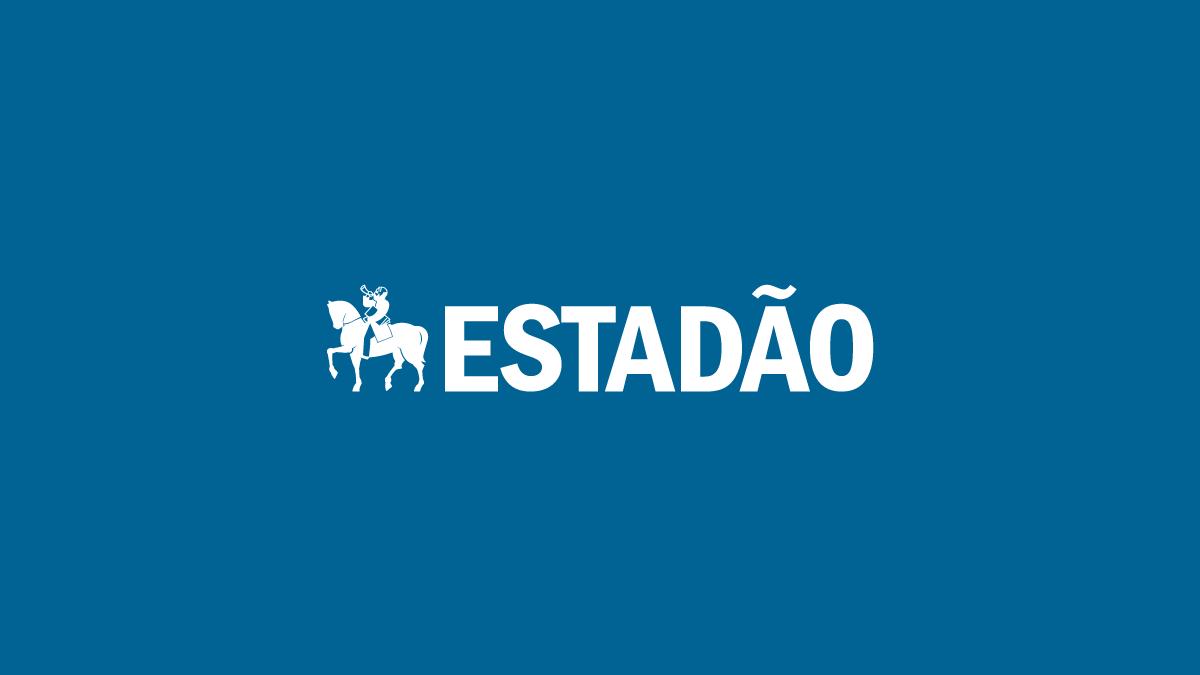 Preso morre com suspeita de gripe suína em Pilar do Sul, em SP
