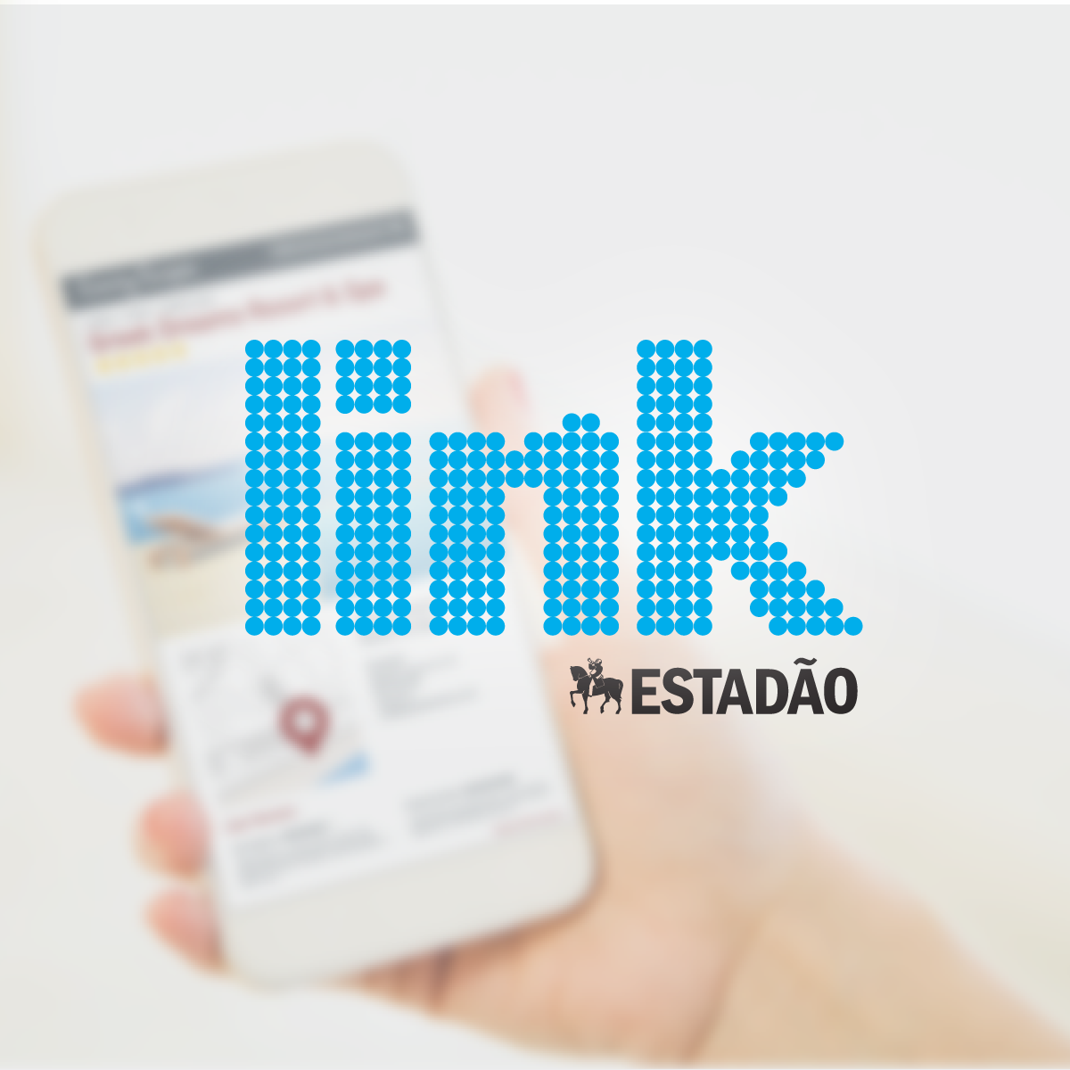 Como dispensar o Messenger e habilitar mensagens no Facebook